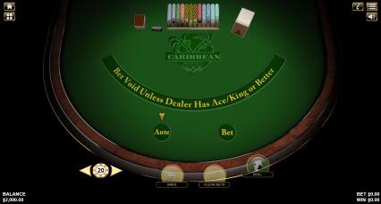 Rich casino 60 euros