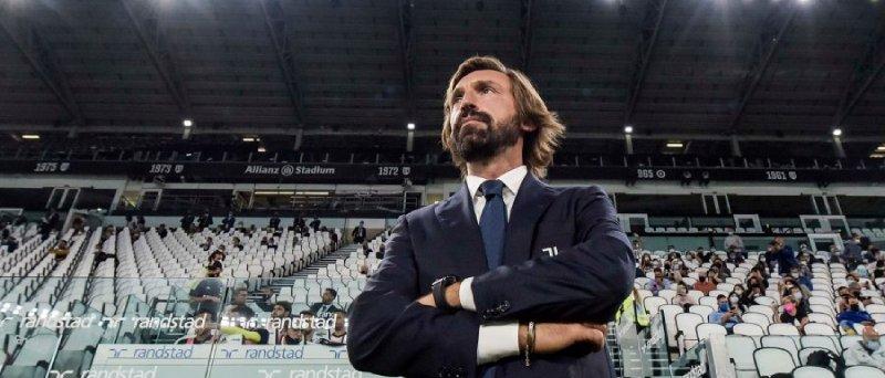 Najgora sezona Juventusa u posljednjih godina